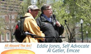 Eddie Jones